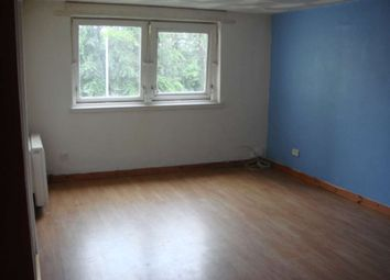 Thumbnail Studio to rent in Millcroft Road, Cumbernauld, Glasgow
