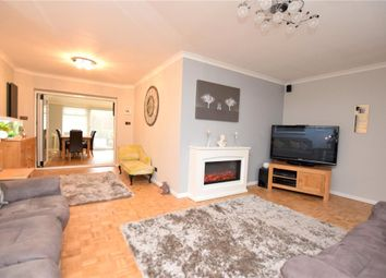 3 bed bungalow for sale in Brook Street, Colne Engaine, Essex CO6