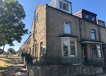 4 bed end terrace house for sale in Sandford Road, Bradford BD3