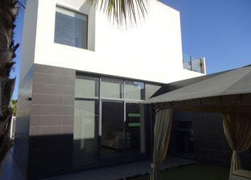 Thumbnail 3 bed villa for sale in La Finca Golf Resort, Algorfa, Alicante, Spain