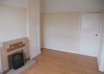Thumbnail 2 bed flat to rent in Pilch Lane L14, 2 Bed Apartment