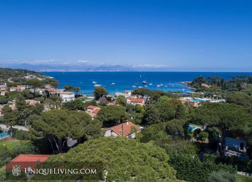 Thumbnail 5 bed apartment for sale in Antibes, French Riviera, France