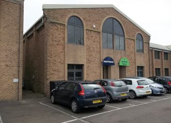 Thumbnail Office to let in Corbygate, Corby