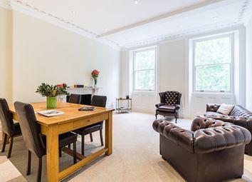 Thumbnail 2 bedroom flat to rent in Ennismore Gardens, London