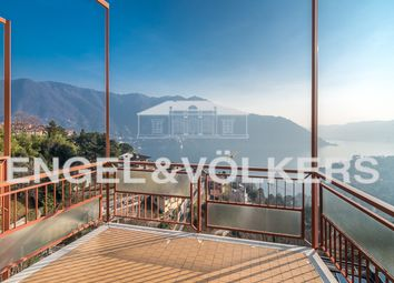 Thumbnail 7 bed villa for sale in Cernobbio, Lago di Como, Ita, Cernobbio, Como, Lombardy, Italy