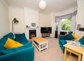 3 bed town house for sale in Blenheim Road, Newbury RG14