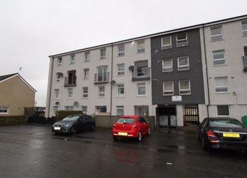 3 bed flat for sale in Ettrick Terrace, Johnstone PA5