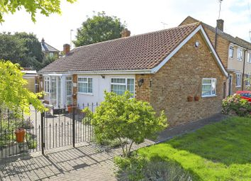 Thumbnail 3 bed detached bungalow for sale in Cherryfields, Sittingbourne