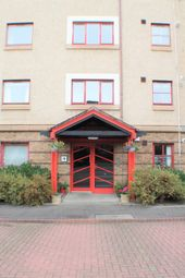 Thumbnail 2 bed flat to rent in North Werber Place, Fettes, Edinburgh
