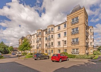 Thumbnail 2 bed flat for sale in 18/8 Stead's Place, Edinburgh