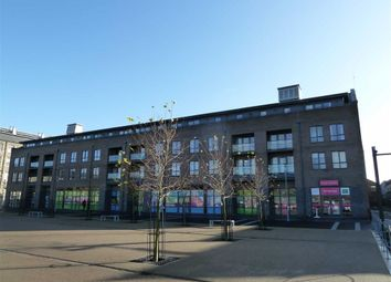 Thumbnail 2 bed flat to rent in Priam House, Swindon, Wiltshire