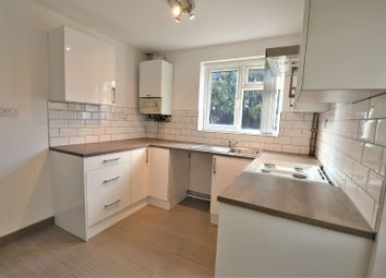 Thumbnail 3 bed semi-detached house to rent in Shackerdale Road, West Knighton, Leicester
