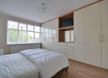 3 bed property to rent in Crescent Gardens, Ruislip HA4