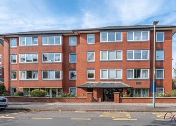 Thumbnail 1 bed flat for sale in Christ Church Road, Cheltenham