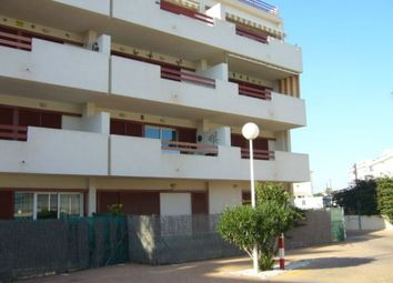 Thumbnail 2 bed apartment for sale in Playa Flamenca, Spain