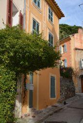Thumbnail 3 bed town house for sale in Hyeres, Hyères (Commune), Hyères, Toulon, Var, Provence-Alpes-Côte D'azur, France