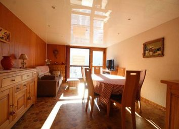 Thumbnail 3 bed apartment for sale in Cassiopée, Flaine, Haute-Savoie
