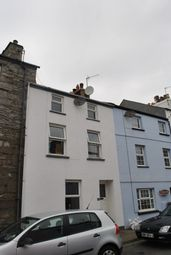Thumbnail 3 bed property for sale in Hope Street, Castletown