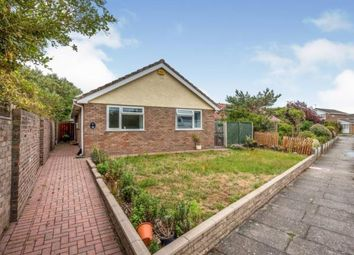 3 bed bungalow for sale in Thornbeck Avenue, Hightown, Liverpool, Merseyside L38