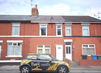Thumbnail 1 bedroom flat to rent in Trunnah Road, Thornton-Cleveleys