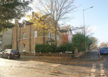 2 bed flat to rent in Westgate Bay Avenue, Westgate-On-Sea CT8