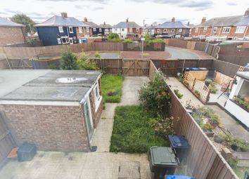 3 bed terraced house for sale in Cherwell Terrace, Middlesbrough TS3