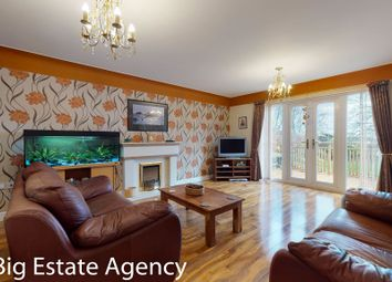 4 bed detached house for sale in Pen Y Coed Road, Buckley CH7