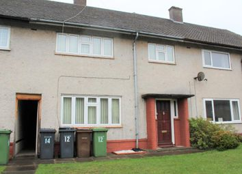 Thumbnail 3 bedroom property to rent in Longfield Avenue, Crosby