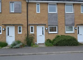 Thumbnail 2 bed property to rent in Olympia Way, Whitstable