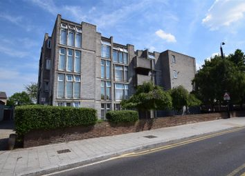 Thumbnail 2 bed flat for sale in Bedwell Court, Broomfiield Road, Chadwell Heath
