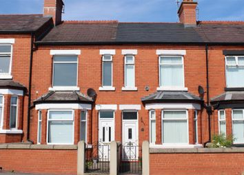 2 bed property for sale in Ruthin Road, Wrexham LL13