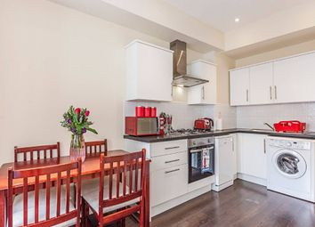 1 bed flat to rent in North End Road, London W14