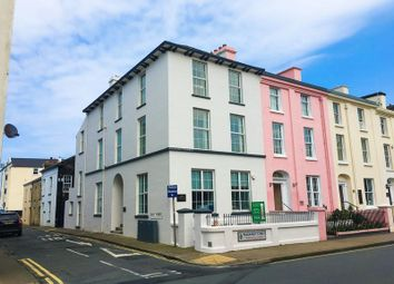 Thumbnail Property to rent in West House, West Street, Ramsey