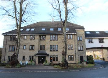 Thumbnail 2 bed property for sale in Harlow Manor Park, Harrogate