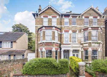 6 bed semi-detached house for sale in Montrell Road, London SW2