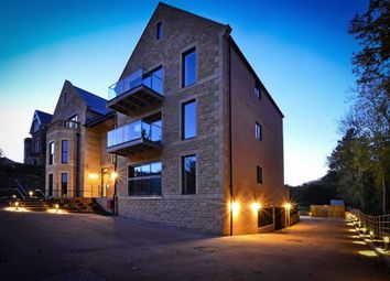 Thumbnail 2 bed flat for sale in A4, Dore Glen, Dore