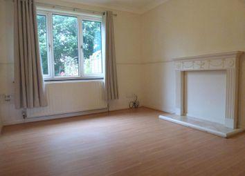Thumbnail 1 bed flat to rent in Torridge Gardens, West End, Southampton
