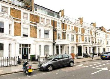 Thumbnail Studio to rent in Sinclair Gardens, London