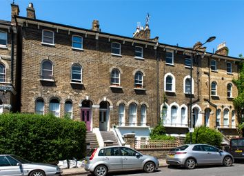 Thumbnail 3 bed flat for sale in South Villas, Camden Town, London