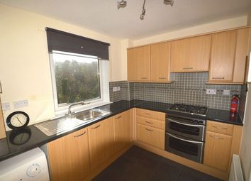 Thumbnail 1 bedroom flat to rent in Manse Court, Lanark Road, Edinburgh, Midlothian