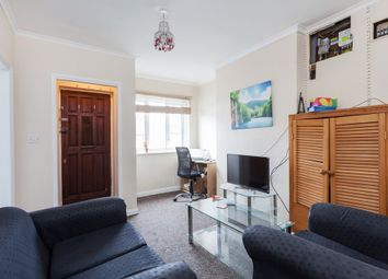 1 bed flat to rent in Colworth Road, London E11
