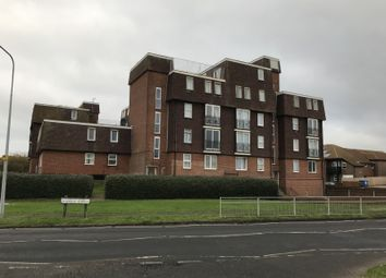 Thumbnail 1 bed flat to rent in Balcombe Court, Balcombe Road