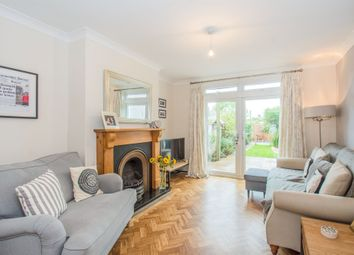 Thumbnail 3 bed semi-detached house for sale in Heol Pentwyn, Cardiff