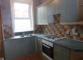 Thumbnail 2 bed property to rent in Seaforth Avenue, Harehills
