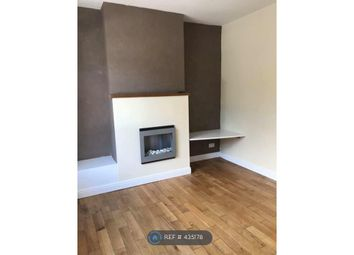 Thumbnail 2 bed terraced house to rent in Bolton Grove, Barrowford, Nelson