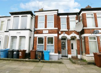 Thumbnail 3 bed terraced house for sale in Hardy Street, Hull, East Yorkshire