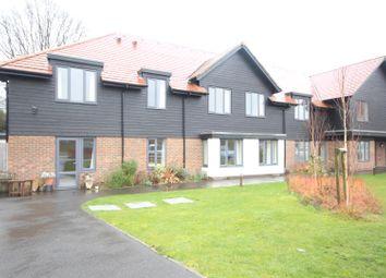Thumbnail 2 bed flat for sale in Linum Lane, Five Ash Down, Uckfield