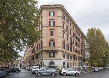Thumbnail 3 bed apartment for sale in Rome, Italy