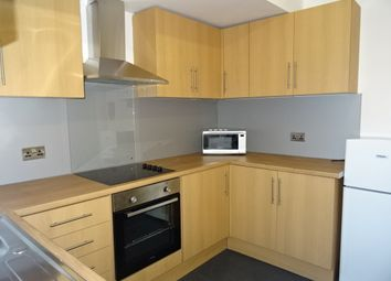 6 bed terraced house to rent in Stow Hill, Treforest, Pontypridd CF37