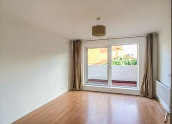 Thumbnail 3 bed flat to rent in Mabley Street, Homerton